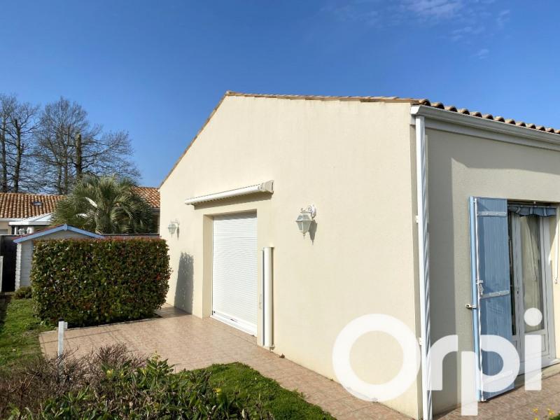 Vente maison / villa Royan 357000€ - Photo 10