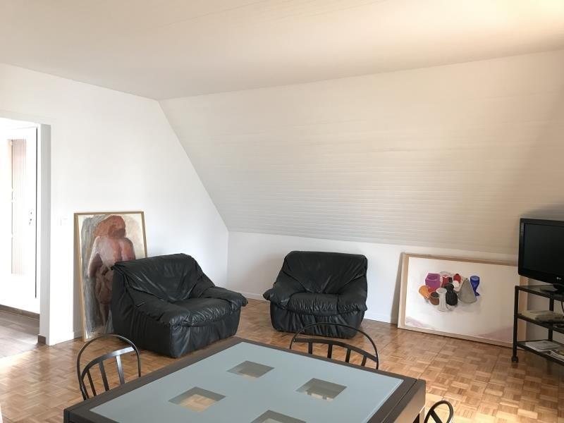 Vente appartement Dax 160500€ - Photo 5
