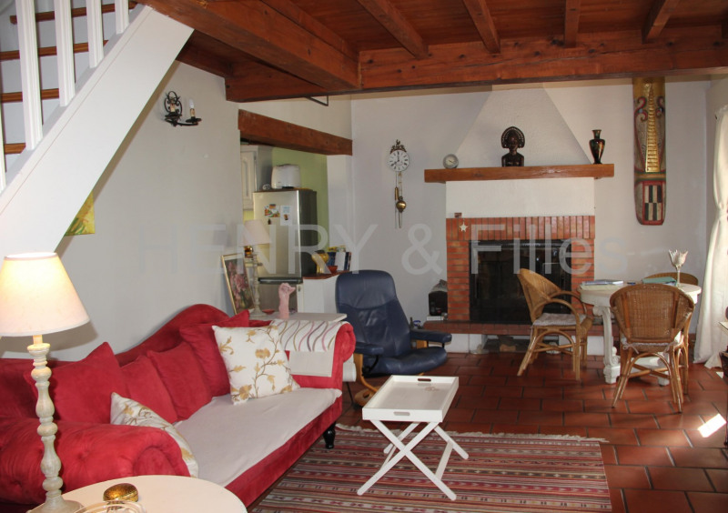 Vente maison / villa Samatan 15 km 283 000€ - Photo 12