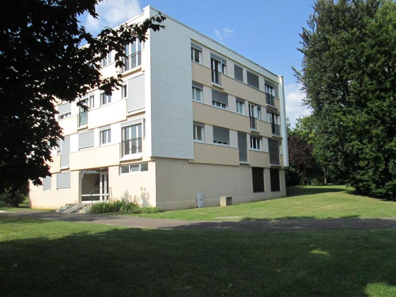 Vente appartement Villiers sur orge 192000€ - Photo 8
