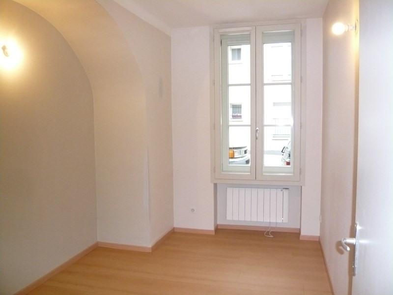Location appartement Cremieu 765€ CC - Photo 4