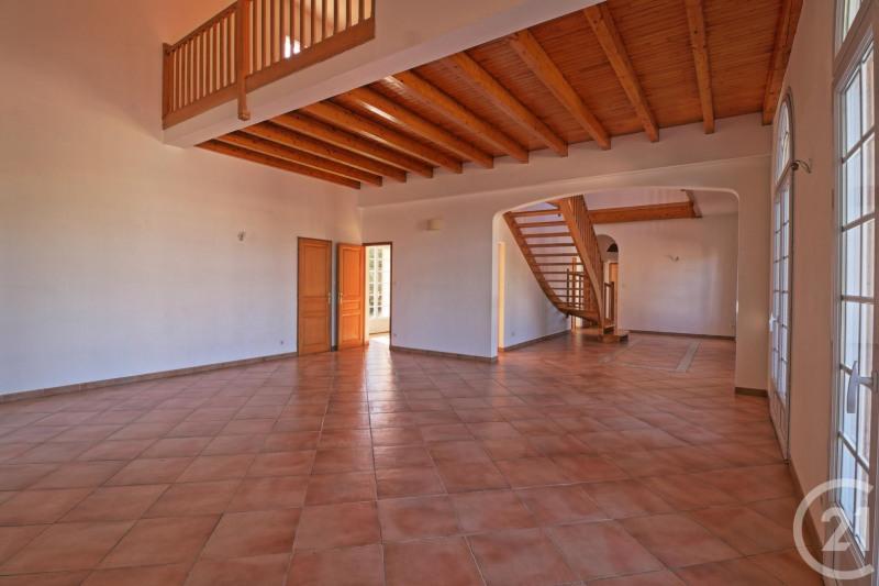 Rental house / villa Tournefeuille 2032€ CC - Picture 2