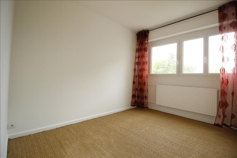 Vente appartement Marly le roi 199000€ - Photo 5