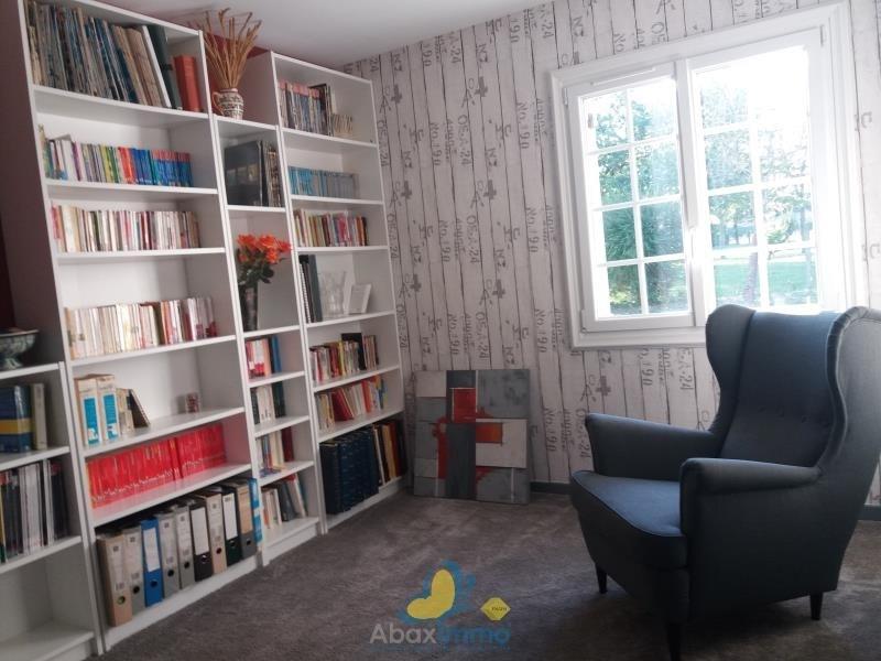 Vente maison / villa Falaise 186000€ - Photo 6