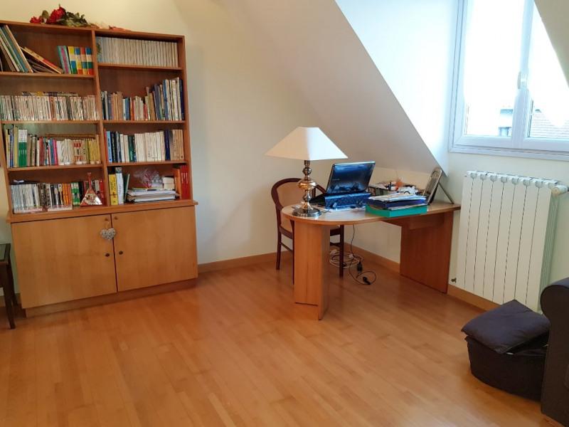 Sale house / villa Livry gargan 545000€ - Picture 9