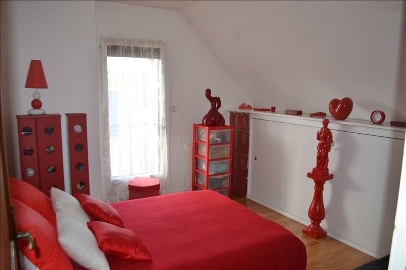 Sale house / villa Appoigny 253000€ - Picture 7