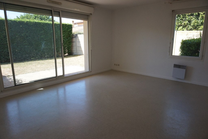 Location appartement Merignac 929€ CC - Photo 1