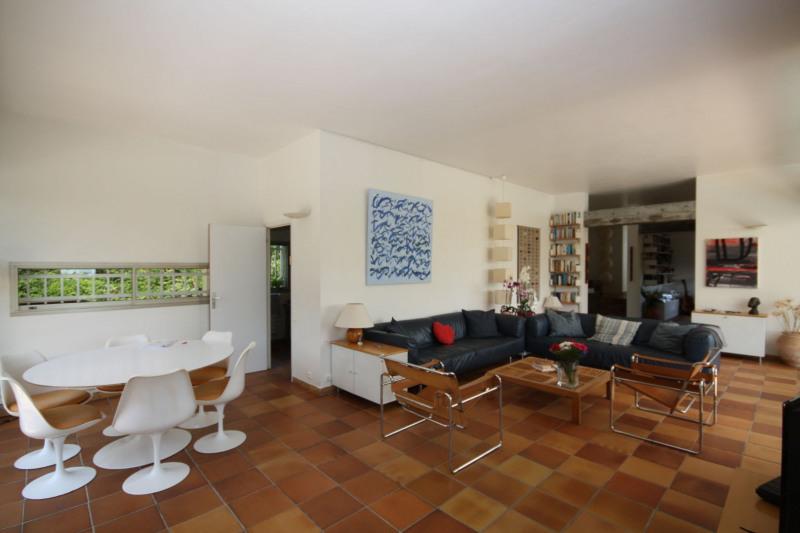 Vente de prestige maison / villa Antibes 1590000€ - Photo 2