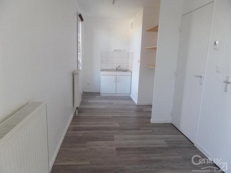 Location appartement Herouville st clair 454€ CC - Photo 4