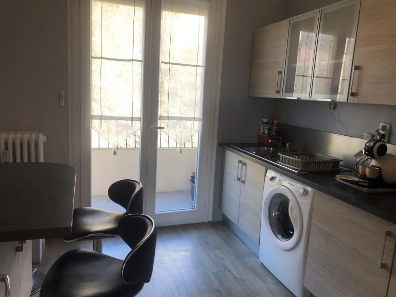 Vente appartement Rodez 119 000€ - Photo 6