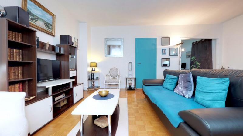 Vente appartement Sceaux 339000€ - Photo 1