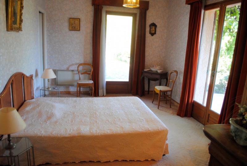 Vente de prestige maison / villa Montauroux 648000€ - Photo 26