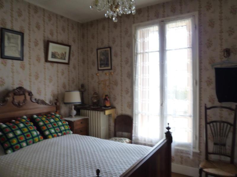 Sale house / villa Cusset 95000€ - Picture 8