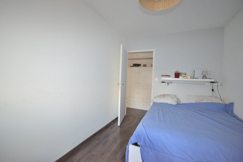 Produit d'investissement appartement Pantin 419 000€ - Photo 11