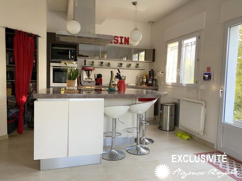 Vente maison / villa St germain en laye 995000€ - Photo 7