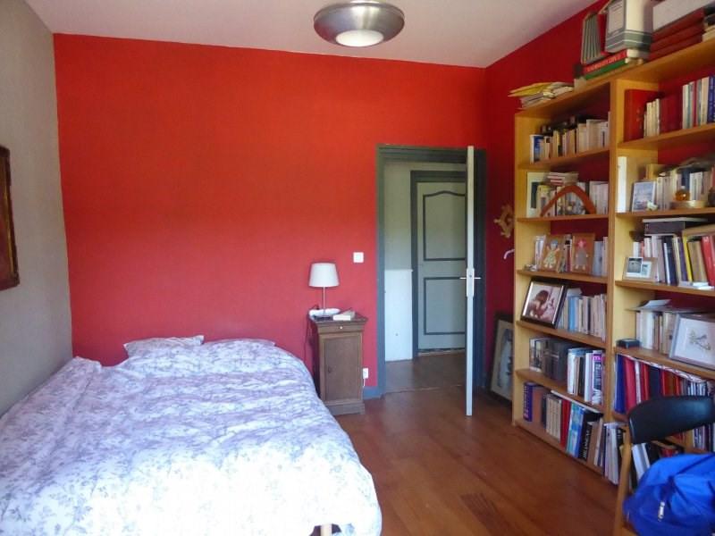 Vente maison / villa Badefols d ans 298200€ - Photo 23