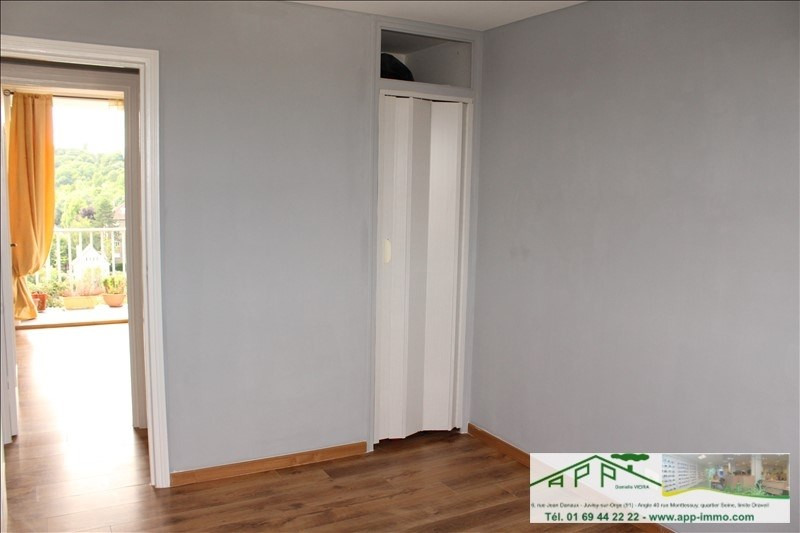 Vente appartement Athis mons 169 900€ - Photo 7
