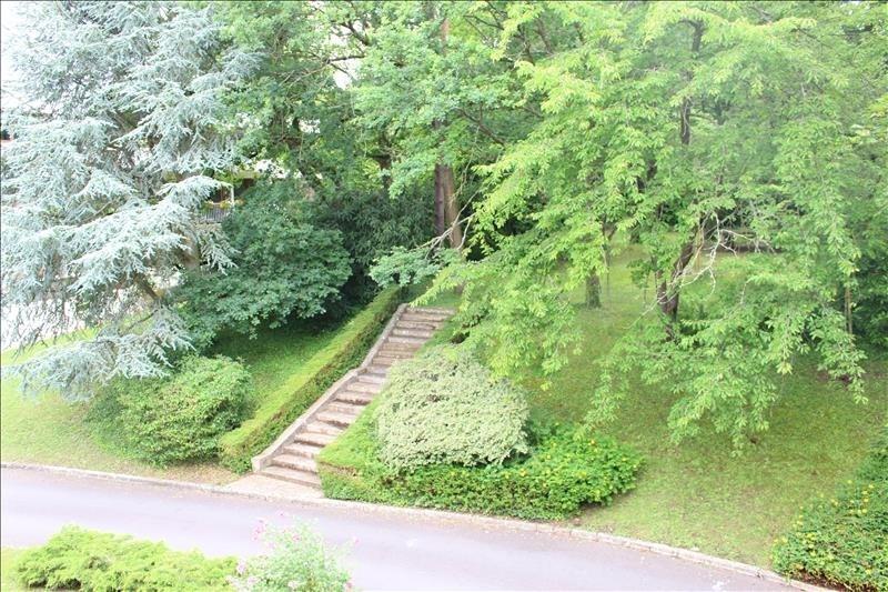 Vendita appartamento L'étang-la-ville 472500€ - Fotografia 5