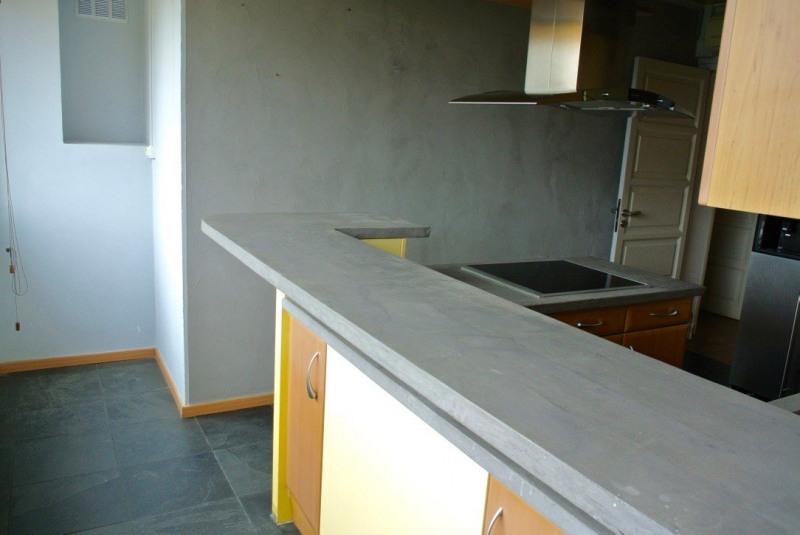 Vente appartement Ajaccio 279000€ - Photo 6