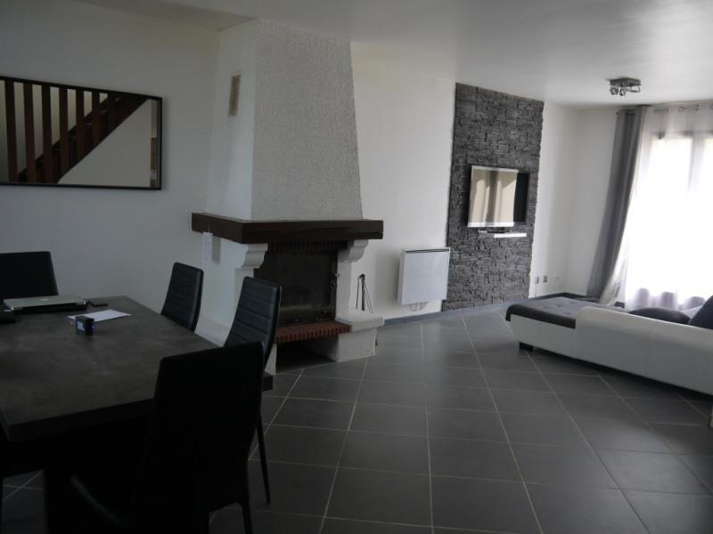 Vendita casa Rosny sur seine 227000€ - Fotografia 2
