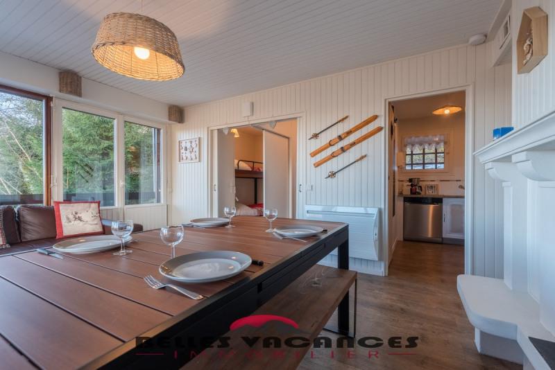 Sale house / villa Saint-lary-soulan 273000€ - Picture 6