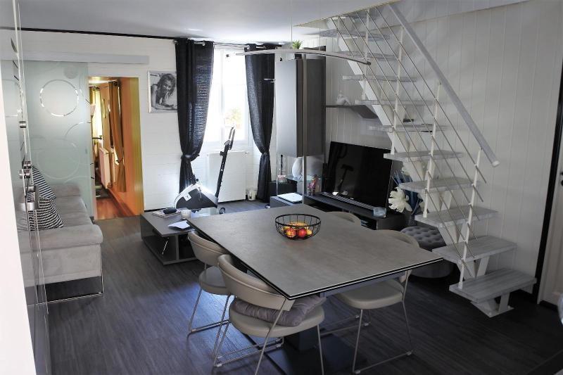 Sale house / villa Bussy saint georges 329000€ - Picture 2