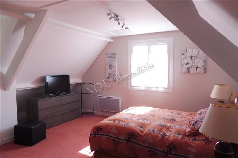 Vente de prestige maison / villa Lamorlaye 620000€ - Photo 6