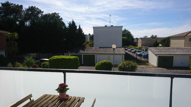 Vente appartement Talence 174 900€ - Photo 5