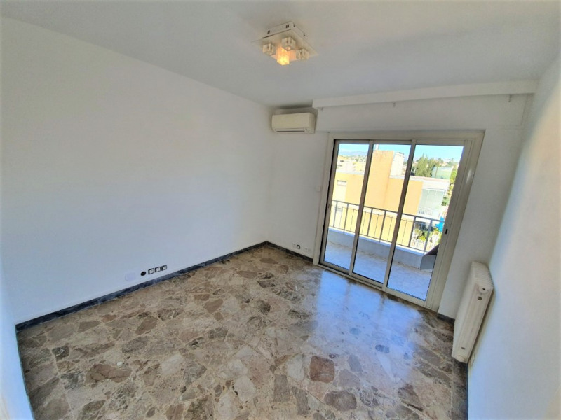 Vente appartement Le cannet 429 900€ - Photo 5