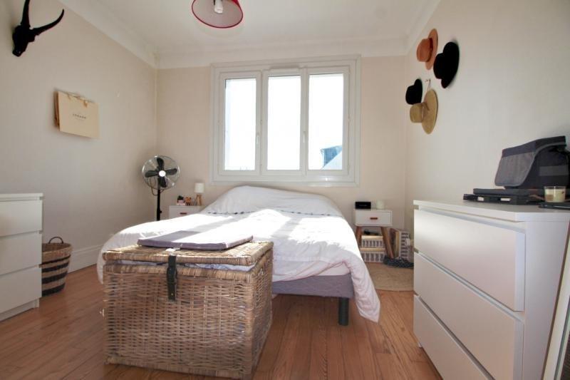 Rental apartment Lorient 555€ CC - Picture 3