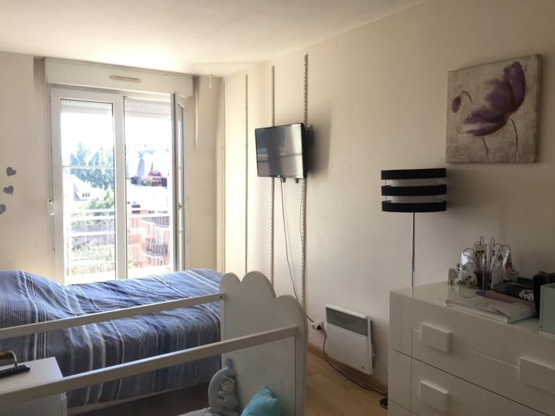 Rental apartment Villiers-sur-marne 1200€ CC - Picture 4
