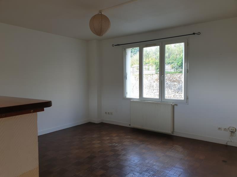 Location maison / villa St maixent l ecole 450€ CC - Photo 2