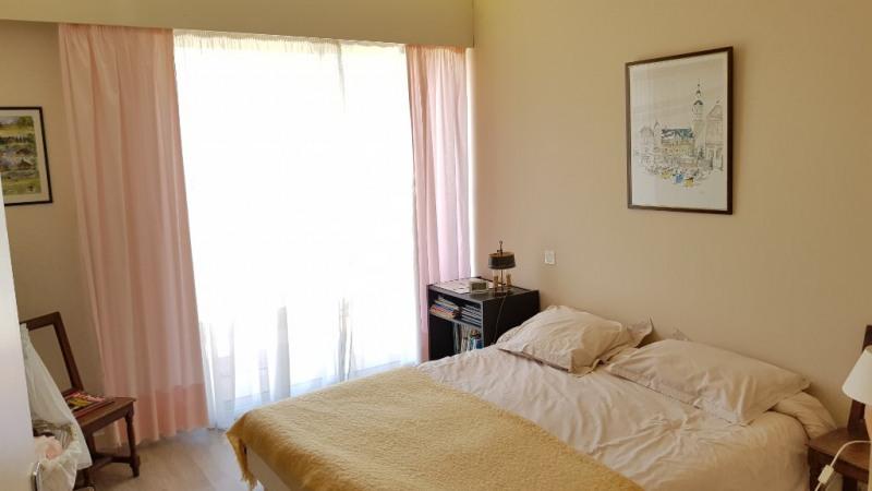 Vente maison / villa Foulayronnes 320000€ - Photo 11