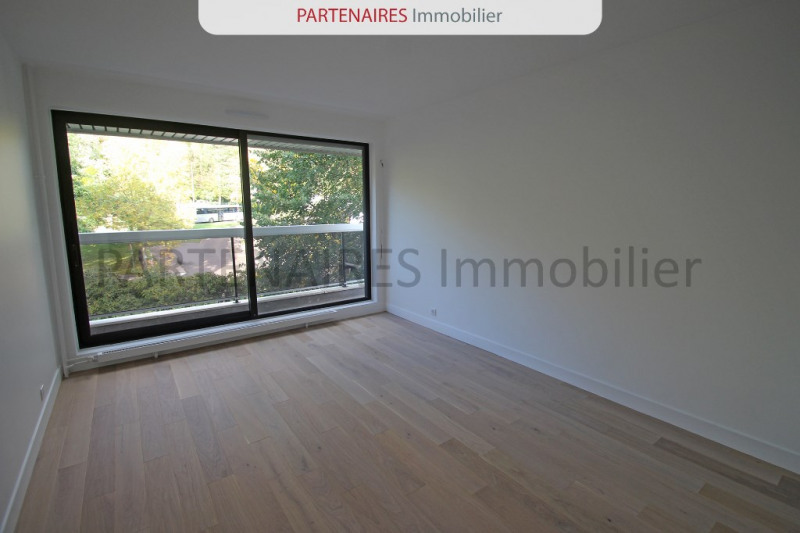 Sale apartment Le chesnay 796 000€ - Picture 9
