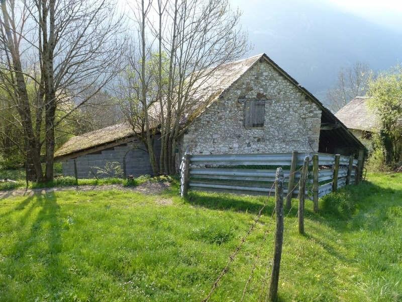 Verkoop  huis St thibaud de couz 127000€ - Foto 2