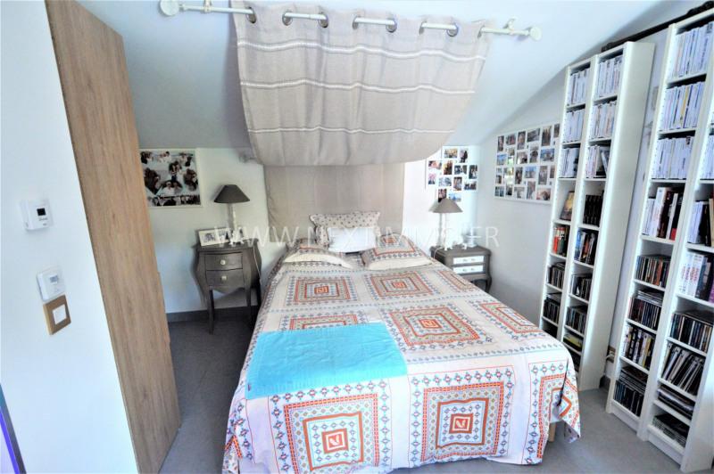 Vendita appartamento Roquebrune-cap-martin 435000€ - Fotografia 4