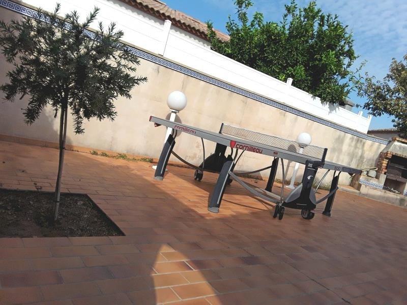 Sale house / villa Lunel 331800€ - Picture 4