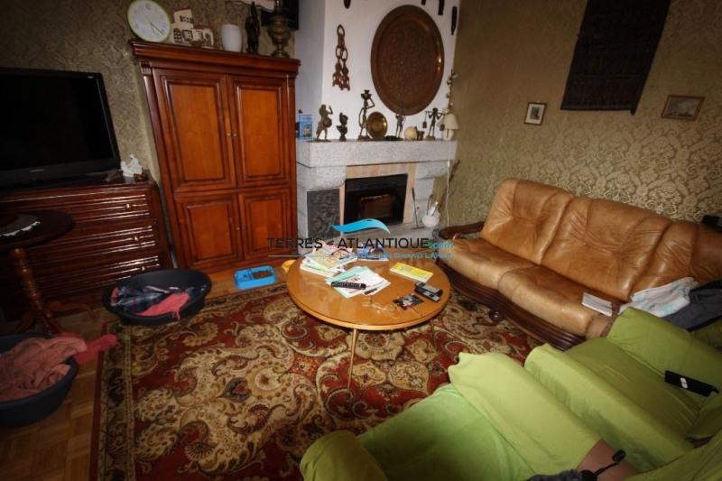 Vente maison / villa Le trevoux 141750€ - Photo 6