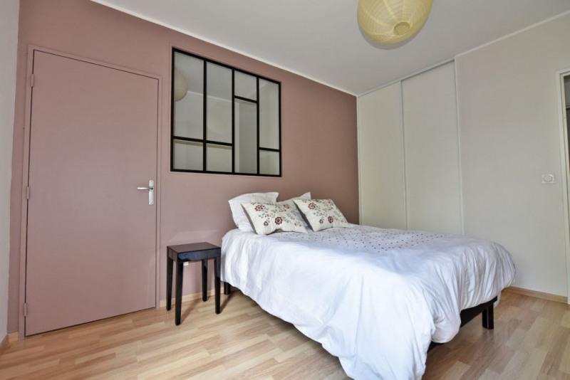 Sale apartment Saint didier au mont d'or 337000€ - Picture 13