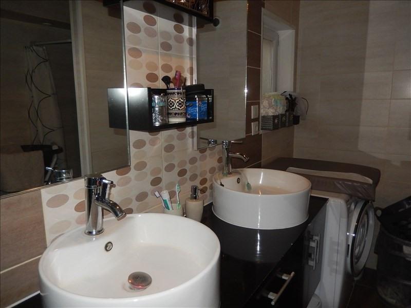Location appartement Le puy en velay 611,79€ CC - Photo 5