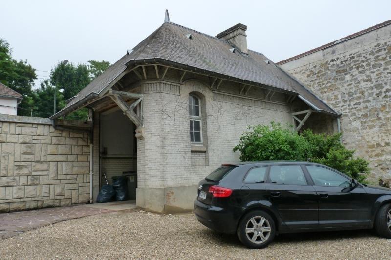 Sale building Meulan en yvelines 945000€ - Picture 6