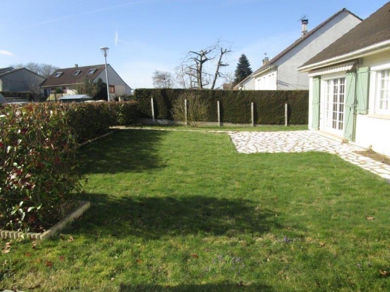 Verkoop  huis Epernon 232000€ - Foto 3
