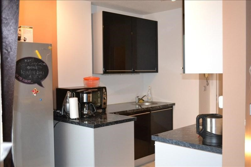 Vente appartement Chatou 279 000€ - Photo 3
