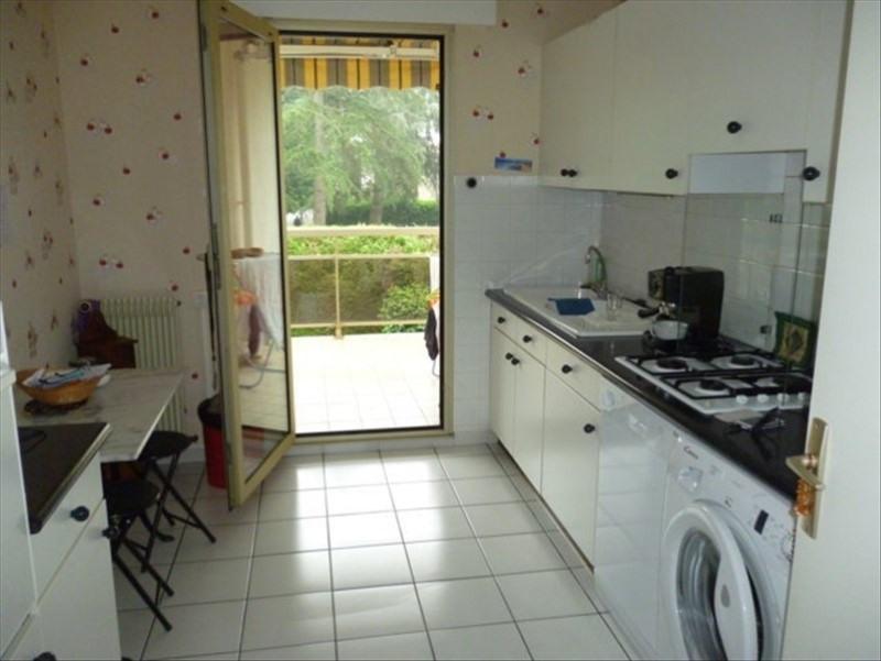 Location appartement Pau 800€ CC - Photo 4