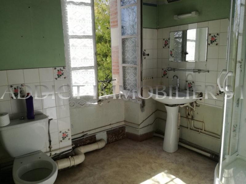 Vente maison / villa Saint paul cap de joux 150000€ - Photo 9