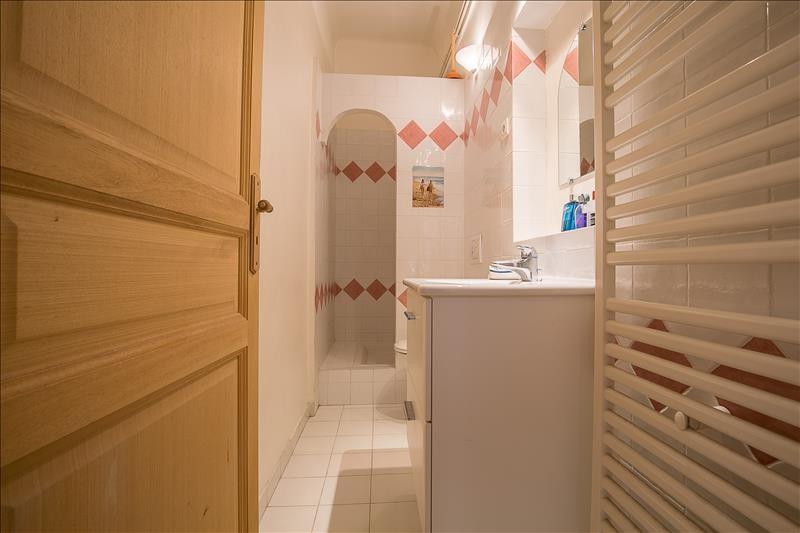 Vente de prestige appartement Aix en provence 595000€ - Photo 7