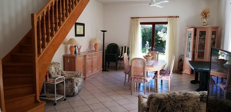 Vente maison / villa Pietrosella 445000€ - Photo 10
