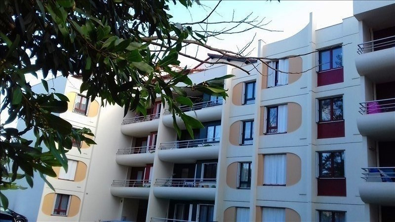 Vente appartement Anglet 210000€ - Photo 3