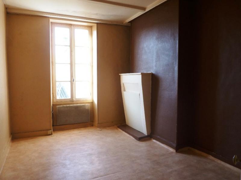 Venta  casa Cognac 87740€ - Fotografía 5