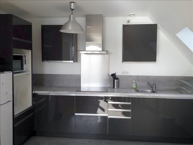 Vente appartement Audierne 121800€ - Photo 4